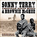 Brownie McGhee American Roots Music (Remastered)