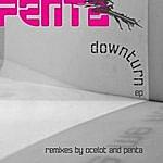 Penta Downturn Ep