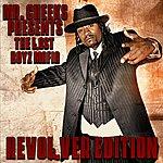 Mr. Cheeks Revolver Edition (Mr. Cheeks Presents The Lost Boyz Mafia)