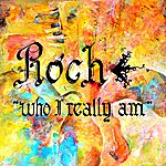 Roche Who I Really Am