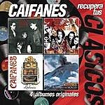 Caifanes Recupera Tus Clásicos - Caifanes
