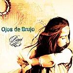 Ojos De Brujo Bari (Expanded 2010 & Remastered)