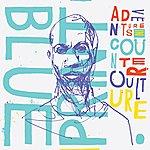 Blueprint Adventures In Counter-Culture (Deluxe Edition)