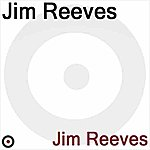 Jim Reeves Jim Reeves