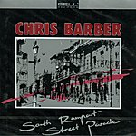 Chris Barber South Rampart Street Parade