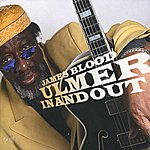 James Blood Ulmer In And Out
