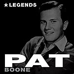 Pat Boone Legends (Remastered)