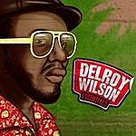 Delroy Wilson Delroy Wilson - Essentials