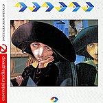B-O-X The Box (Remastered)
