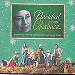 Chabuca Granda Navidad Con Chabuca... El Coro De Cåmara Del Conservatorio Nacional De Müsica