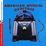 The Swingers American Musical Heritage Volume 1 (Remastered)