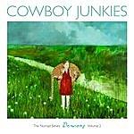 Cowboy Junkies Demons