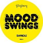 Swindle Mood Swings