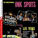 The Ink Spots The Kings At Las Vegas (Remastered)