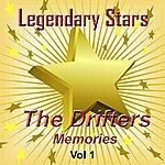 The Drifters Memories, Vol. 1
