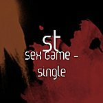 ST Sex Game - Single