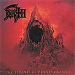 Death The Sound Of Perseverance - Reissue