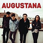 Augustana Steal Your Heart