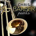 Chris Barber Chris Barber - Pearls