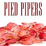 The Pied Pipers Classic Years Of Pied Pipers