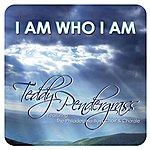 Teddy Pendergrass I Am Who I Am - Single