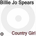 Billie Jo Spears Country Girl (20 Favourite Songs)