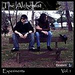 The Alchemist Experiments, Vol. 1