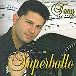 Tony Superballo