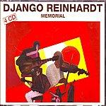 Django Reinhardt Cinquantieme Anniversaire