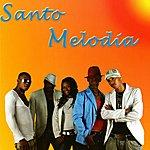 Santo Melodia Reality - Bachate & Reggaetòn