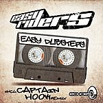 The Easy Riders Easy Dubsteps