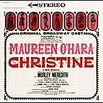 Original Broadway Cast Christine