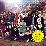 Klaxons Echoes (Steve Aoki Remix)