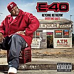 E-40 Revenue Retrievin': Graveyard Shift
