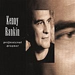Kenny Rankin Professional Dreamer