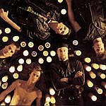 Metal Church The Human Factor