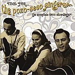 The Pozo-Seco Singers Time For...The Pozo-Sego Singers: The Complete 1966 Recordings