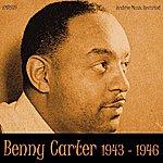 Benny Carter Benny Carter In Hollywood 1943- 46