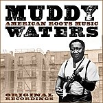 Muddy Waters American Roots Music (Remastered)