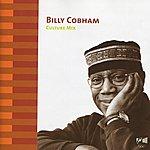 Billy Cobham Culture Mix