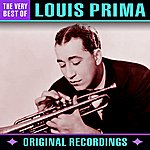 Louis Prima The Very Best Of (Remastered)