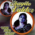 Chayito Valdez Seis Pies Abajo