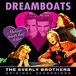 The Everly Brothers Dreamboat (Remastered)