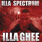 Illa Ghee Illa Spectrum