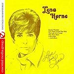 Lena Horne Love From Lena (Remastered)
