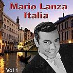 Mario Lanza Italia, Vol. 1