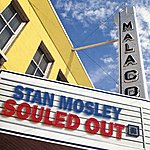 Stan Mosley Souled Out