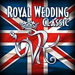 Royal Orchestra Royal Wedding Classic