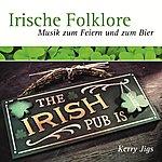 Trotwood Irische Folklore