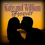 Royal Orchestra Kate & William Forever